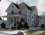 Clarksville Home 8 x 10