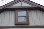 Window004